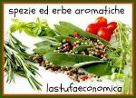 la-stufa-economica-spezie-ed-herbe